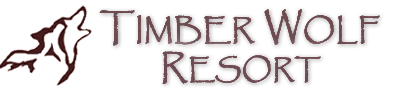 Timber Wolf Resort news